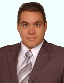 Ernesto Figueroa